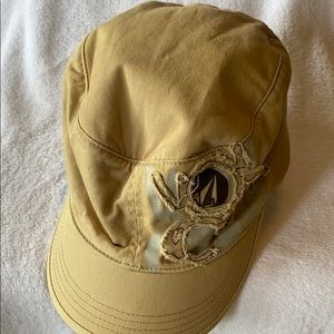 Volcom Hat- Men's